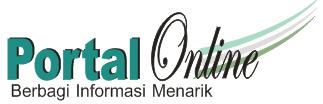 PORTAL ONLINE