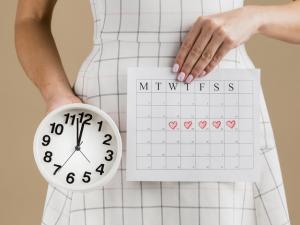 kalender masa subur